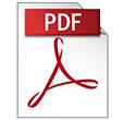 pdf-ikona-v1